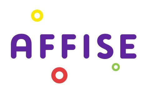 affise affiliate and tracking software
