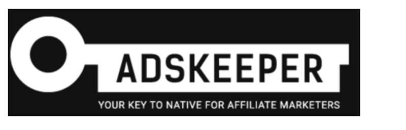 AdsKeeper Review