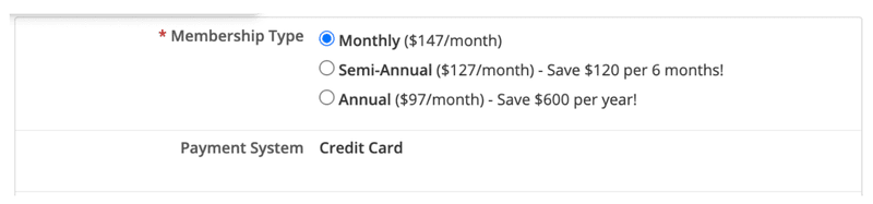 Social Ad Scout Review Pricing Plans