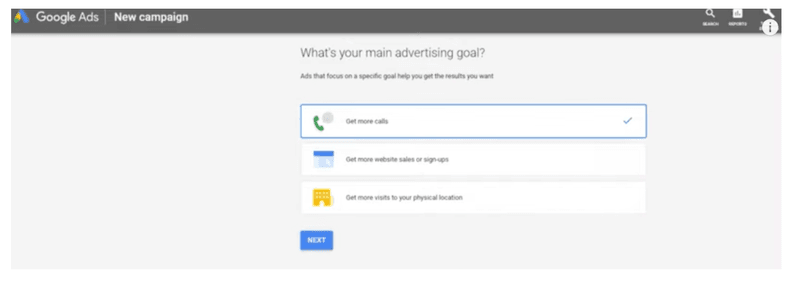 Real-time bidding Google Ad Manager