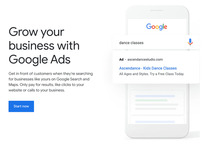 Ultimate guide to Google Ads