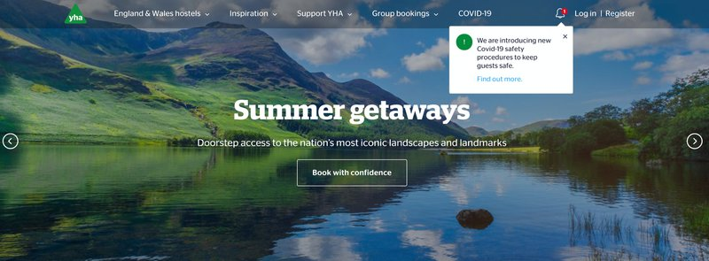 Travel Affiliate Programs - The Ultimate Guide 2021