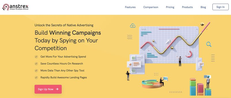 The Best Affiliate Marketing Tools to Boost Your Sales.