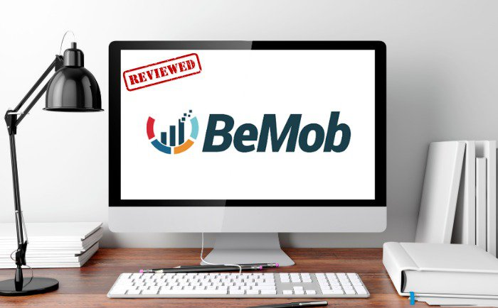 Bemob Review - Features and Benefits of the Popular Affiliate Tracker