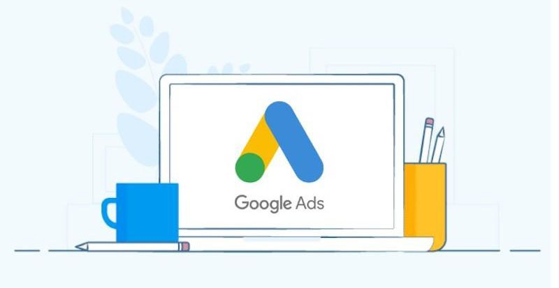 Why Is Affiliate Marketing Complementary to Google Ads Campaigns?