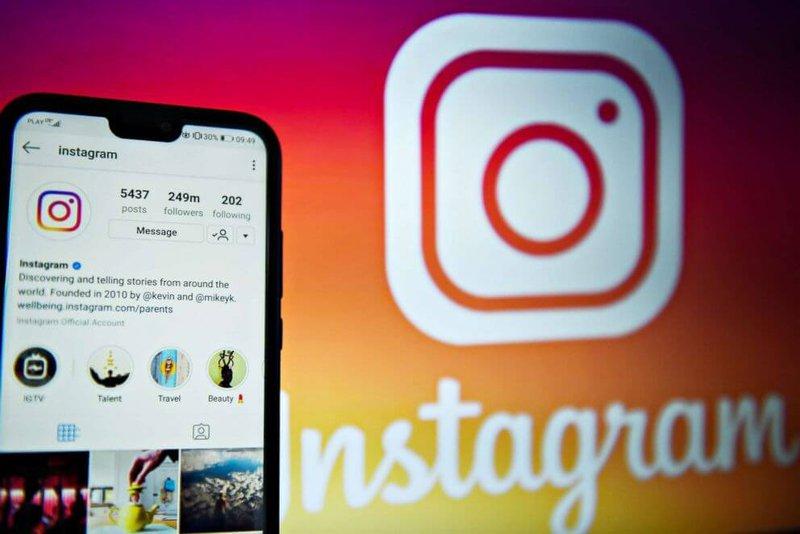 Instagram PPC