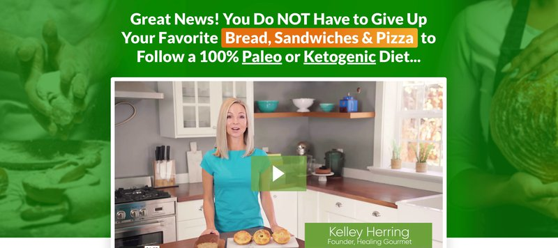 keto breads weight loss affiliate program