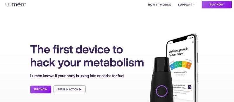 lumen metabolism affiliate weight loss