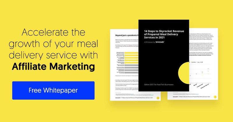 https://www.lemonads.com/platform/white-paper/affiliate-marketing-prepared-meal-delivery-businesses.html
