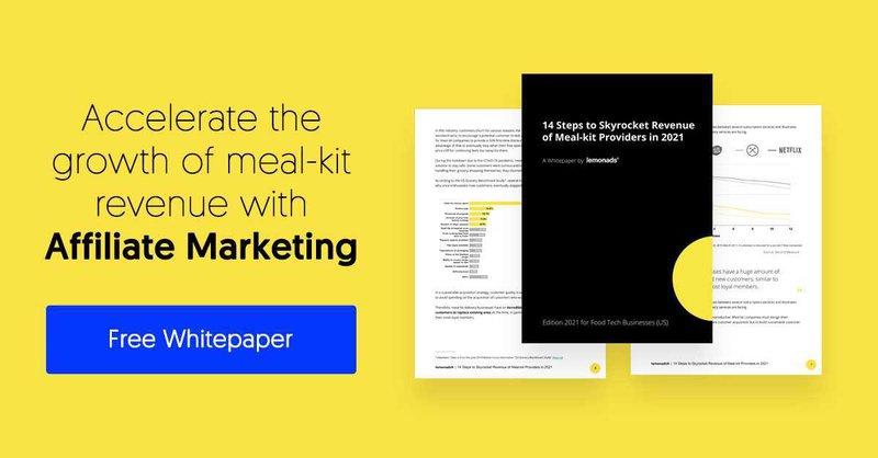 https://www.lemonads.com/platform/white-paper/affiliate-marketing-mealkit-businesses.html
