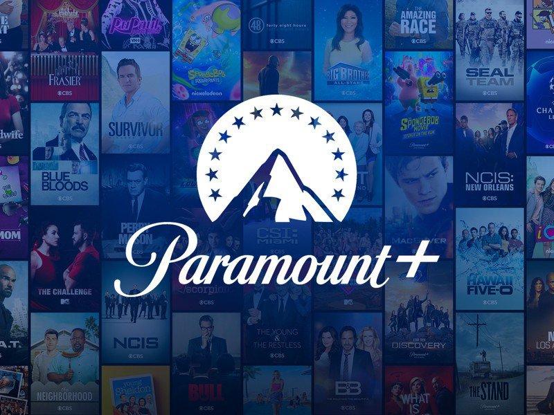paramount affiliate program