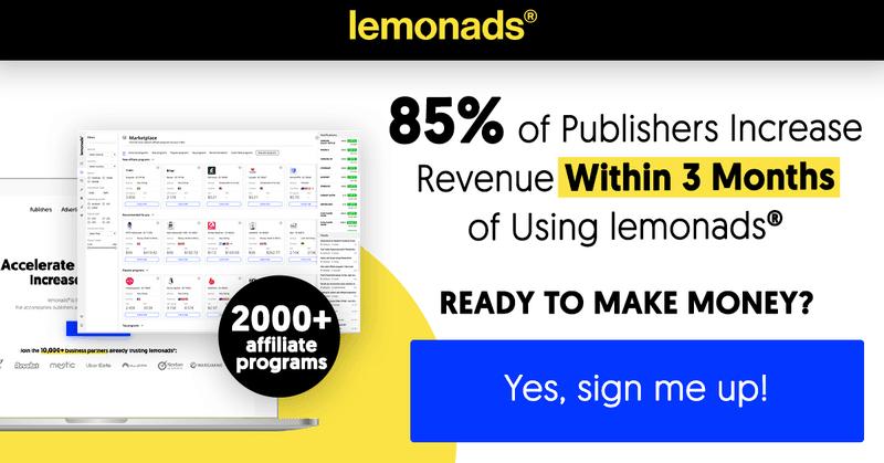 https://www.lemonads.com/signup.html?for=pub&pdt=an