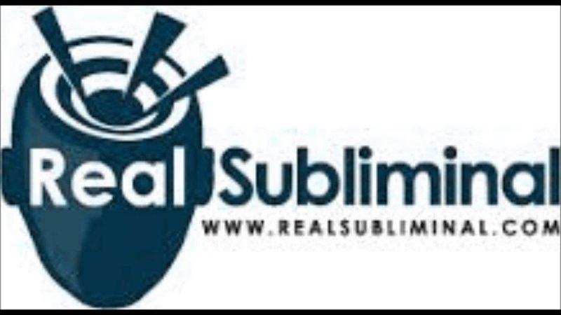 real subliminal affiliate program