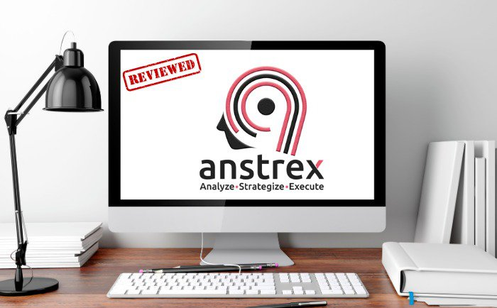 Anstrex reviewed