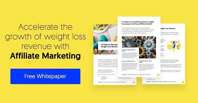 https://www.lemonads.com/platform/white-paper/affiliate-marketing-weight-loss-businesses.html