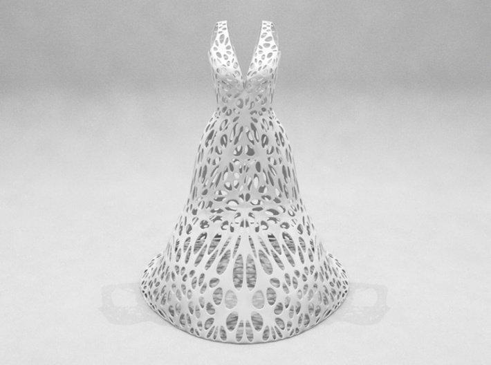 3D printed Clothes