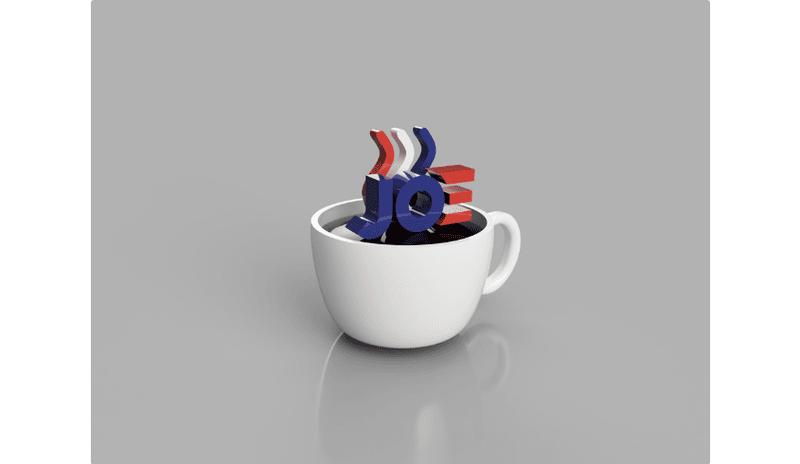 Cup o' Joe (Biden 2020)