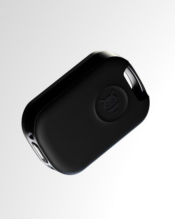 Pebblebee Found LTE - GPS Dog tracker