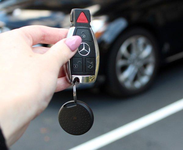 found-no-more-lost-car-keys