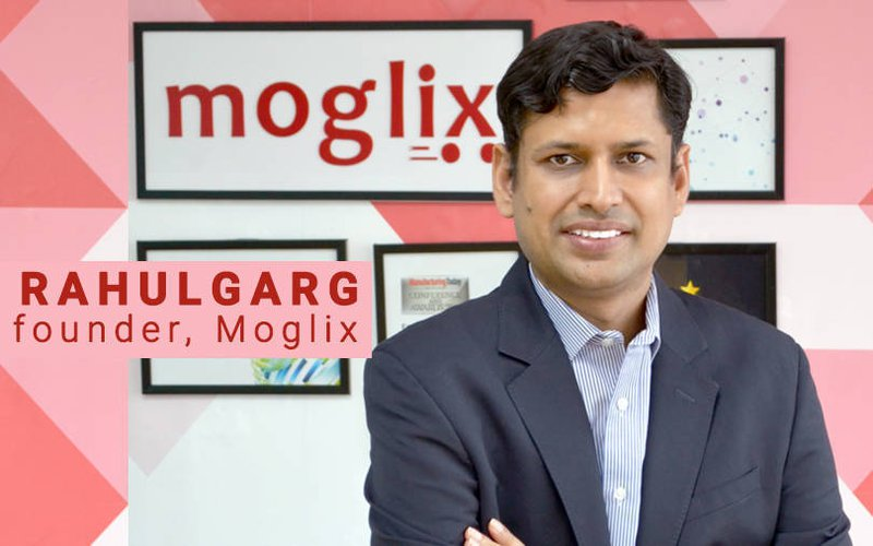 Moglix | Indian Startups