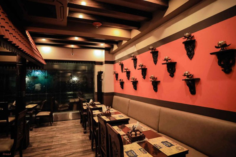 Aatithyam-delhi-the-ulimate-guide-to-best-dosa-in-delhi