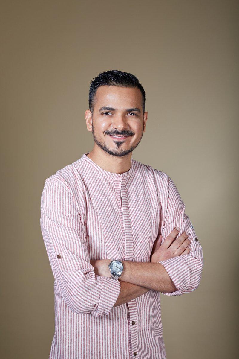 Why Hemp Clothing | We spoke Indian Entrepreneurs running Hemp Fashion Brands