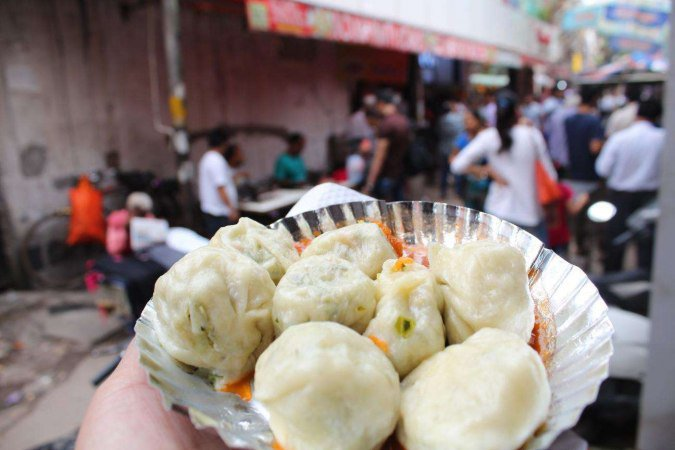 Chinese-Garage-the-ultimate-guide-to-the-best-momos-in-delhi