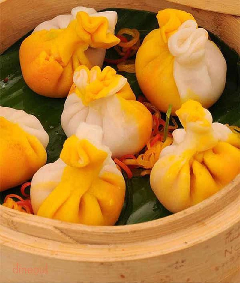 D-Momo-factory-the-ultimate-guide-to-the-best-momos-in-delhi