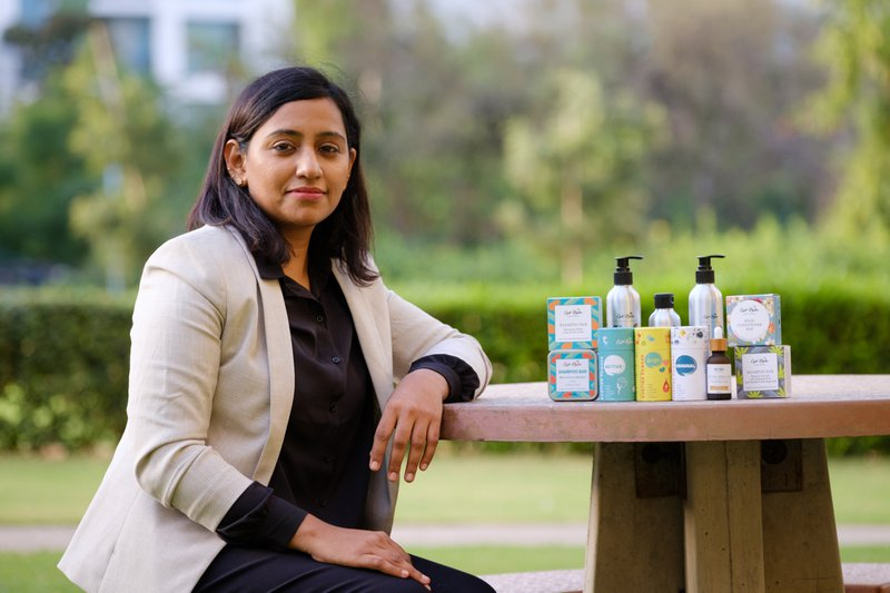 These-Brands-In-India-Produce-Green-Alternatives-To-Everyday-Items