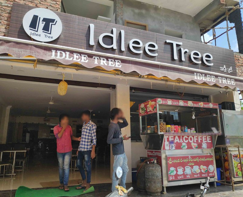 | The Ultimate Guide to the Best Dosa in Hyderabad