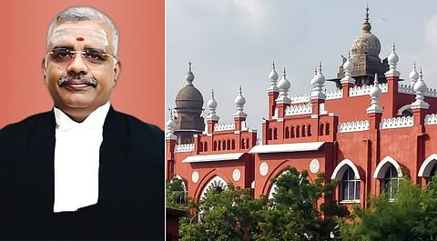 Madras High Court Historical Judgement On LGBTQIA+: New Guidelines