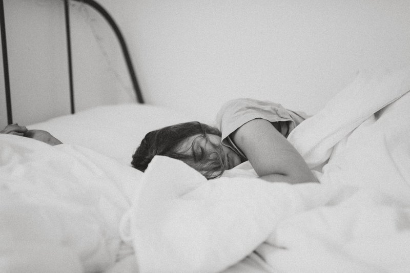 Magnesium: Can it help you sleep better? And Other Health Benefits