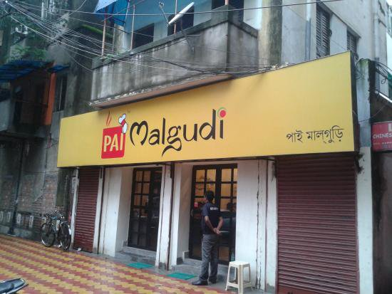 Magudi-The-Ultimate-Guide-to-Best-South- Indian-restaurant-in-Kolkata