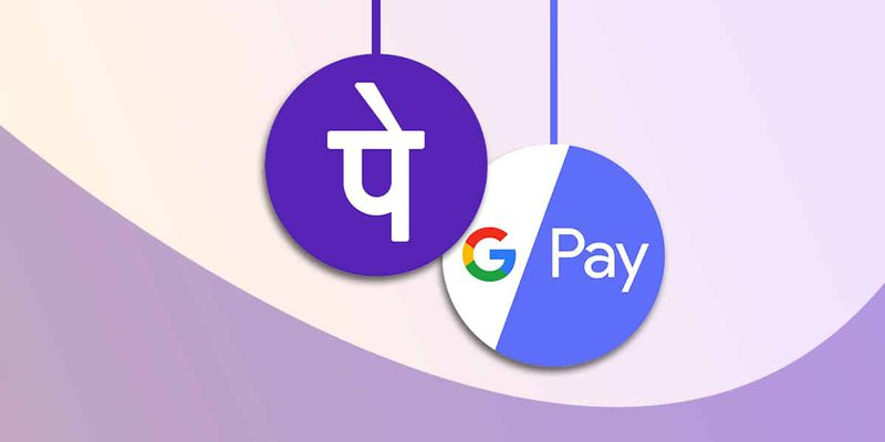 Can India become cashless?   A short analysis