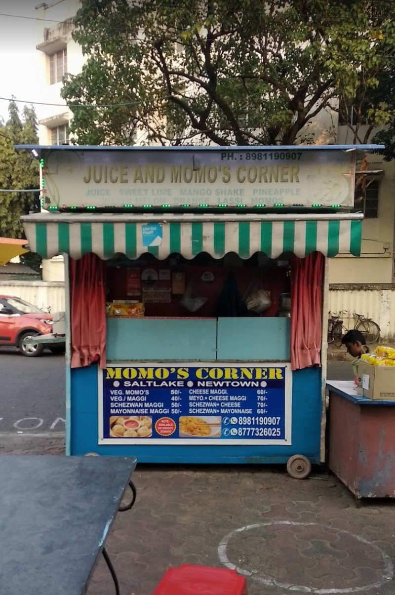The-Ultimate-Guide-to-Best-Momos-in-Kolkata