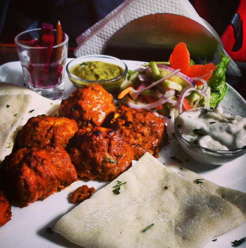 The-Ultimate-Guide-to-Best-Middle-Eastern-Restaurant-Kolkata