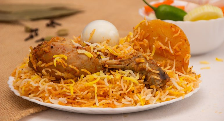Sola's-Kitchen-The-Ultimate-Guide-to-Best-South-Indian-restaurant-in-Kolkata