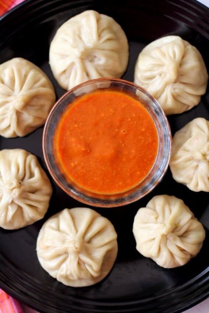 The-Momo-Hut-the-ultimate-guide-to-the-best-momos-in-delhi
