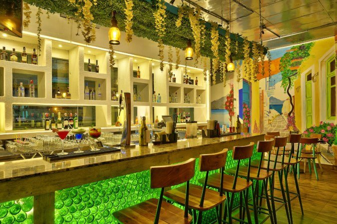 Tasala  | The Ultimate Guide to Best Mexican in Hyderabad
