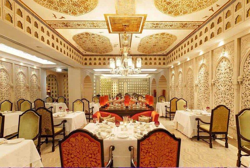 Dum-Pukht-To-Best-North-Indian-Restaurants-In-Kolkata