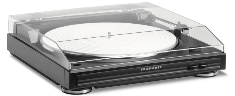 Vinyl-Father's-Day-Gifts,-Indian-Dad-Actually-Wants-But-Doesn't-Know-It