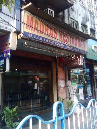 Madras-Restaurant-The-Ultimate-Guide-to-Best-South-Indian-restaurant-in-Kolkata
