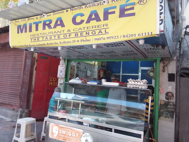 Mitra-Cafe-The-Ultimate-Guide-to-Best-Street-Food-in-Kolkata