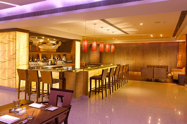mythh_camac_street_Mapping-The-Best-Restaurants-in-kolkata copy
