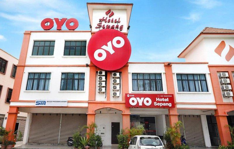 OYO | Indian startups