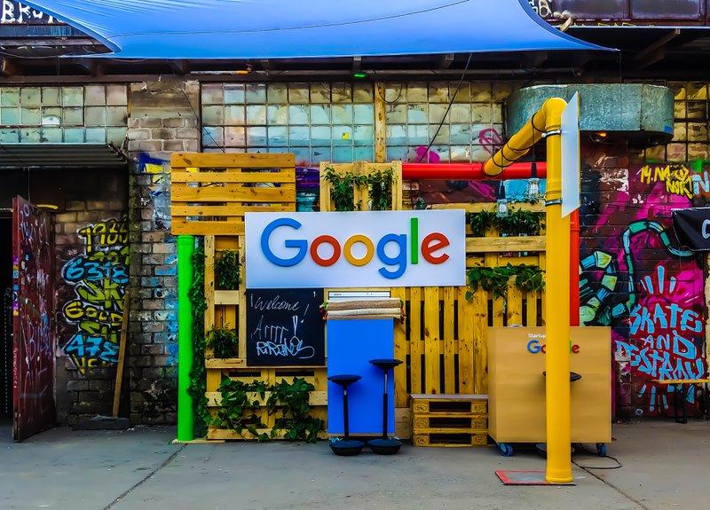 Google Antitrust Case in India   Google Playing Unfair finds CCI Probe
