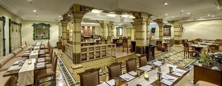 kalash_camac_street_Mapping-The-Best-Restaurants-in-kolkata copy