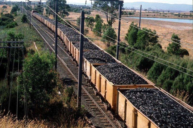 How will India fulfill its coal demand?
