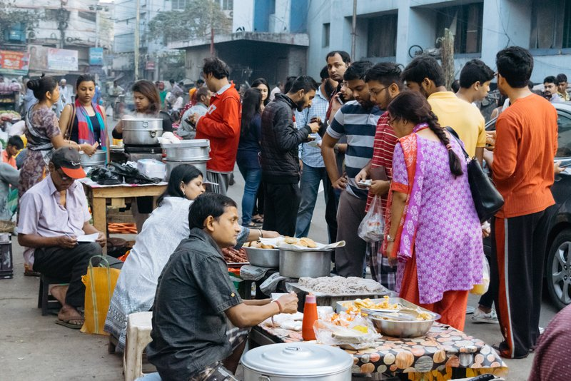 China-Town-The-Ultimate-Guide-to-Best-Street-Food-in-Kolkata
