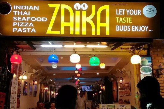 Zaika-The-Ultimate-Guide-to-Best-Street-Food-in-Kolkata
